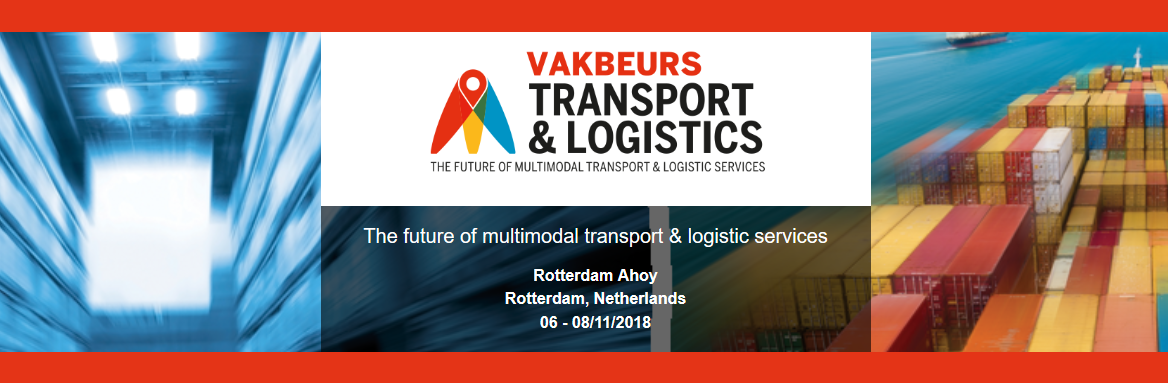 transport and logistic 2018
